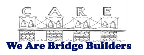 CARE We are Bridge Builders