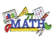American Math Competition 8