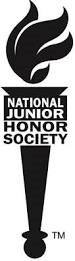 National Jr. Honor Society Information